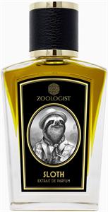 Zoologist Sloth EDP