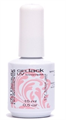 2M Beauty Professional Gel Lack Uv