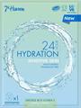 Montagne Jeunesse 7Th Heaven 24 Hour Hydration Face Mask