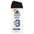 Adidas Hydra Sport Tusfürdő Férfiaknak