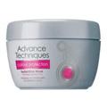 Avon Advance Techniques Színvédő Hajpakolás