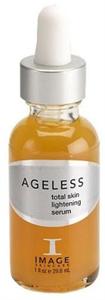 Image Skincare Ageless Total Skin Lightening Serum
