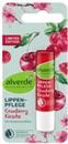 alverde-ajakapolo-cranberry-kirsches9-png