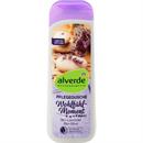 alverde-wohlfuhlmoment-duschgels-jpg