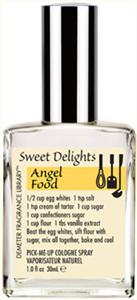 Demeter Angel Food