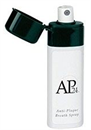 ap-24-fogko-elleni-szajsprays-png