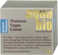 Aquabio System Thalasso Nappali Krém
