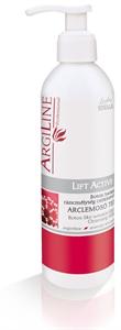 Lady Stella Aargiline Lift Active Botox Hatású Ráncmélység Csökkentő Arclemosó Tej