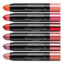 artdeco-glossy-lip-colors-jpg