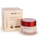 aslavital-anti-age-cream-with-calcium-jpg