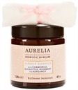aurelia-probiotic-skincare-miracle-cleanser1s9-png