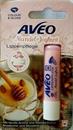 aveo-mandula-joghurt-ajakapolos9-png