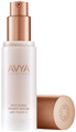AVYA Skincare Anti-Aging Power Serum