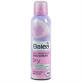 Balea Dry Deo Spray