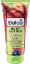 balea-california-love-testapolos9-png