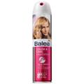Balea Color&Care Haarspray