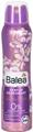 Balea Golden Moon Parfüm-Deo Spray