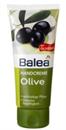 balea-kezkrem-olivaolajjal-png