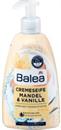 balea-mandula-vanilia-folyekony-szappans9-png