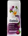 Balea White Passion Tusfürdő