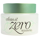 banila-co-clean-it-zero-resveratrol2s-jpg