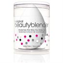 beautyblender-pures9-png