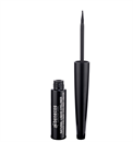 benecos-natural-liquid-eyeliner-szemhejtus-jpg