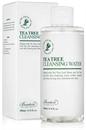 benton-tea-tree-cleansing-waters9-png
