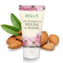 biola-bio-mandulas-peeling-es-maszk1s-jpg