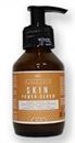 biyovis-herba-gold-skin-power-serums9-png