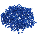 blue-pearl-waxs-jpg