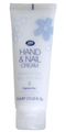 Boots Essentials Hand And Nail Cream Intensive For Very Dry Skin