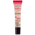 Bourjois Healthy Mix Korrektor