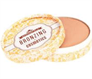 bronzing-powder-png