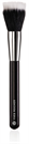 Yves Rocher Buffer Brush