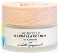 Bükfürdő Kozmetikum Hidratáló Nappali Arckrém UV Szűrővel