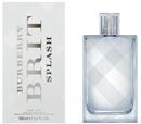 burberry-brit-splash-for-mens-png