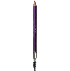 By Terry Terrybly Eyebrow Pencil