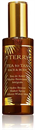 by-terry-tea-to-tan-water-colour-bronzer1s9-png
