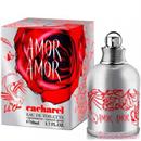 cacharel-amor-amor-by-lili-choi-jpg