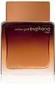 calvin-klein-euphoria-amber-gold-edps9-png