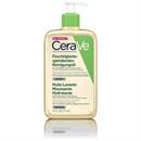 cerave-hidratalo-tisztito-olajs-jpg