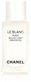 Chanel Le Blanc Huile Healthy Light Creator Oil