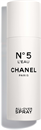 chanel-n-5-l-eau-all-over-sprays9-png