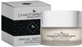 Chantarelle Special Aesthetics Antibakteriális Hatású Cc Cover Arckrém Ezüsttel SPF 50