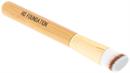 claire-s-kabuki-alapozo-ecset--bamboo-hd-foundation1s9-png
