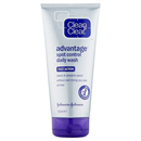 clean-clear-advantage-fast-action-daily-wash-arclemosos-jpg