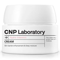 CNP Laboratory Hydro Intensive Cream