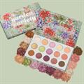 ColourPop Garden Variety Paletta
