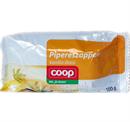 coop-szappan-png